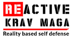 Reactive Krav Maga Uk